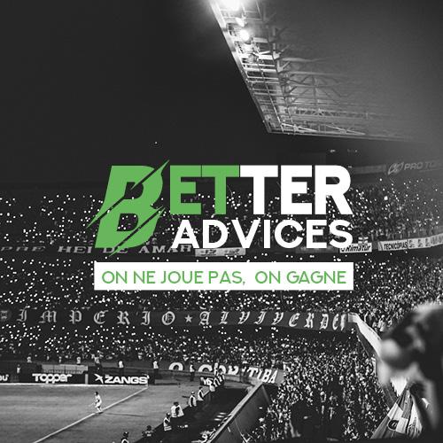 Better Advices, une création d'Empreinte